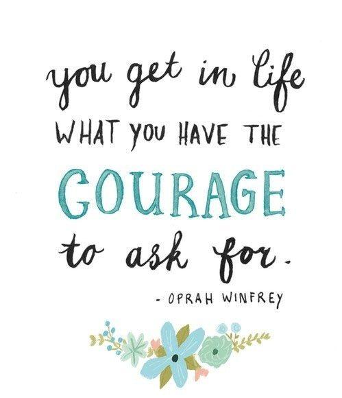 8c9eb3aea31c8de60ba2b2278e58c864--oprah-winfrey-courage-quotes.jpg