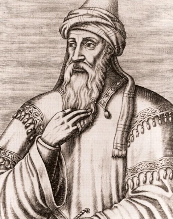 Maimonides.jpeg